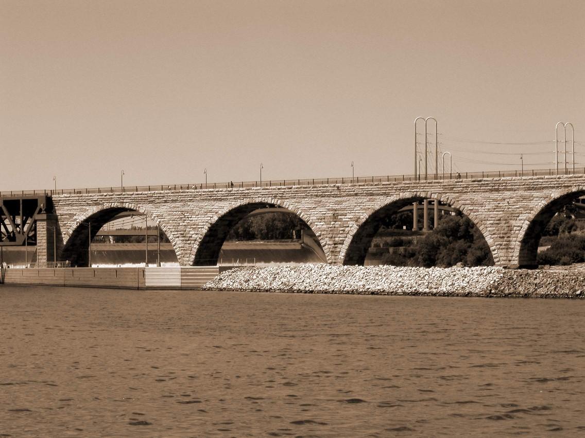 bridge4c
