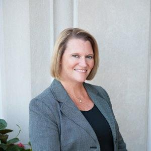 Heidi L. Hukriede, CFA