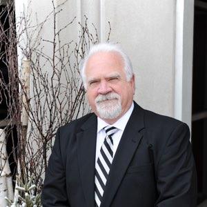 Royce N. Nies, CFP