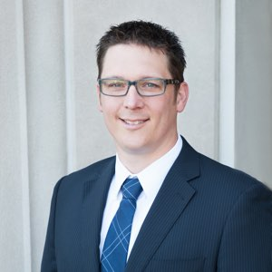 Scott M. Shinnick, MBA