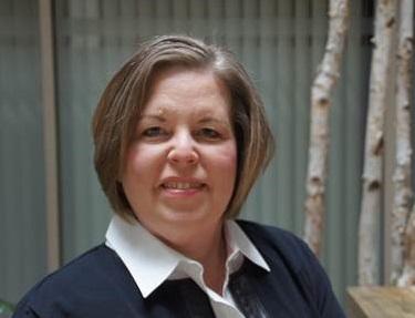 Michelle L. Terkoski
