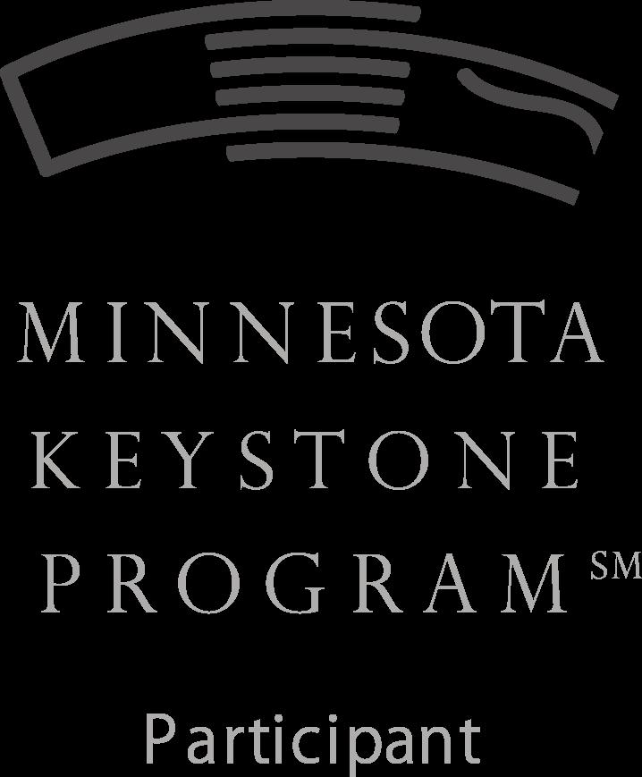 Keystone Participant