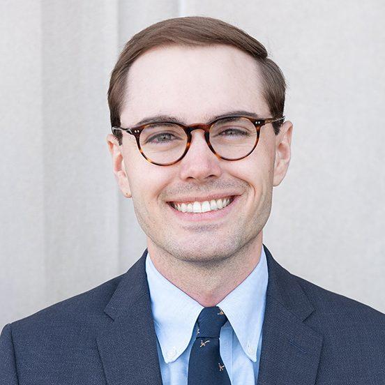 Ryan D. Medhaug