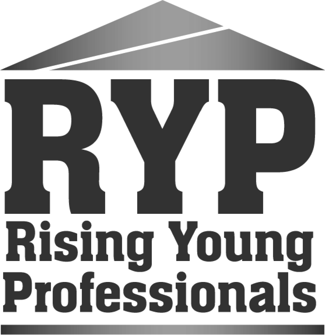 GS Rising Young Prof Logo